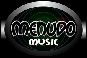 Menudo Music